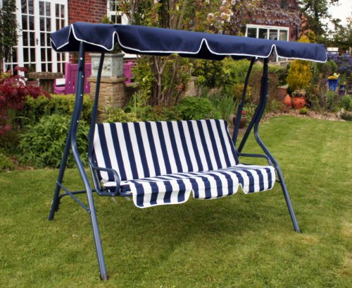 Swing Chair Lagos Linen Tufted All About Shades In Nigeria Carports Danpallon Canopies Etc The Health Benefits Of Hammock