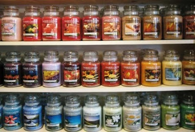 http://3.bp.blogspot.com/-3SoXawn0cto/UjTWSMeCc3I/AAAAAAAABy8/vEn_P92KMU8/s640/yankee-candle.jpg