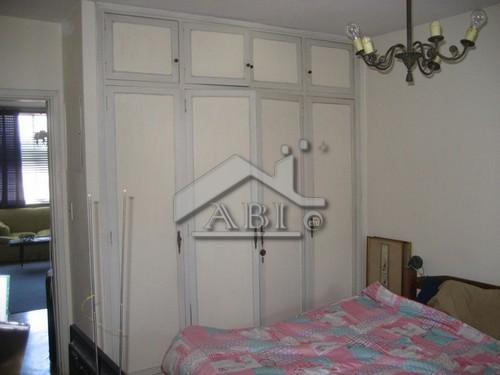 Apartamento de 1 dormitorio para alquiler temporario