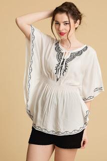 bluza-de-vara-tip-ie-pentru-femei-3