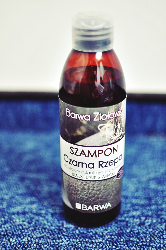 szampon-czarna-rzepa