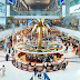 Dubai Airport Retains Top Global Spot For Fifth Year