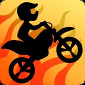 تحميل وتنزيل لعبة سباق الدراجات Bike Race Free - Racing Game APK للاندرويد مجانا