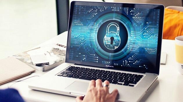 روسيا تهدد بحظر شبكات VPN الشهيرة