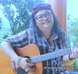 Lirik Secangkir Kopi dari Jhony Iskandar