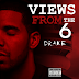 Drake - Views From The 6 (Album) [Download] 2016 | Skillz Musik