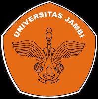LOGO-UNJA-JAMBI