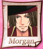 http://otomeotakugirl.blogspot.com/2014/04/pirates-in-love-morgan-main-story-cgs.html