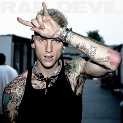 Baixar Música Rap Devil – Machine Gun Kelly Mp3