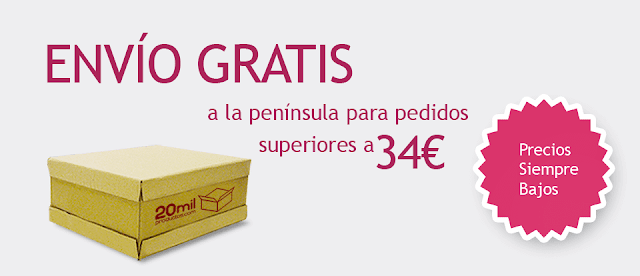 20Mil-Productos-3