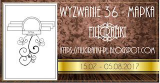 http://filigranki-pl.blogspot.com/2018/07/wyzwanie-36.html