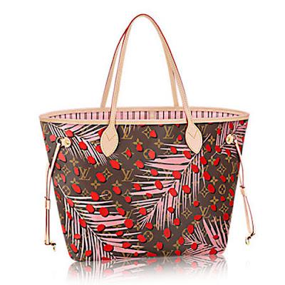 [Image: Louis-Vuitton-Monogram-Canvas-Neverfull-...-Poppy.jpg]