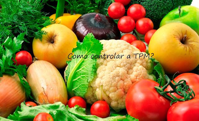 http://www.tastyle.com.br/2016/02/como-controlar-tpm.html
