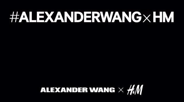 http://thestylechoreo.blogspot.ae/2014/04/alexander-wang-x-h.html