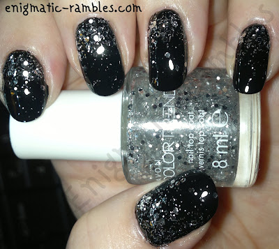 avon-silver-plated-glitter-nail-polish-varnish-swatch-hex-regular-enigmatic-rambles