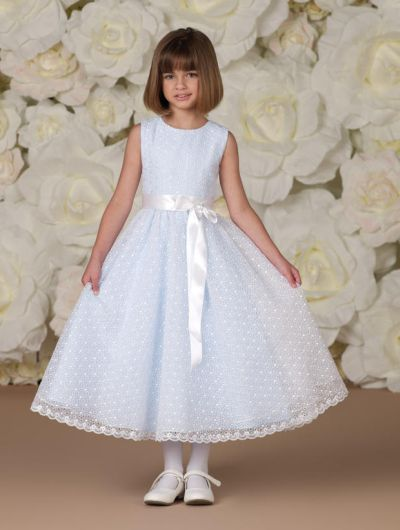 68d7a6375fe Dresses4Weddings by french novelty  2013 Joan Calabrese Flower Girl ...