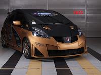Aki untuk mobil Honda Jazz, Brio, Freed, dan Mobilio