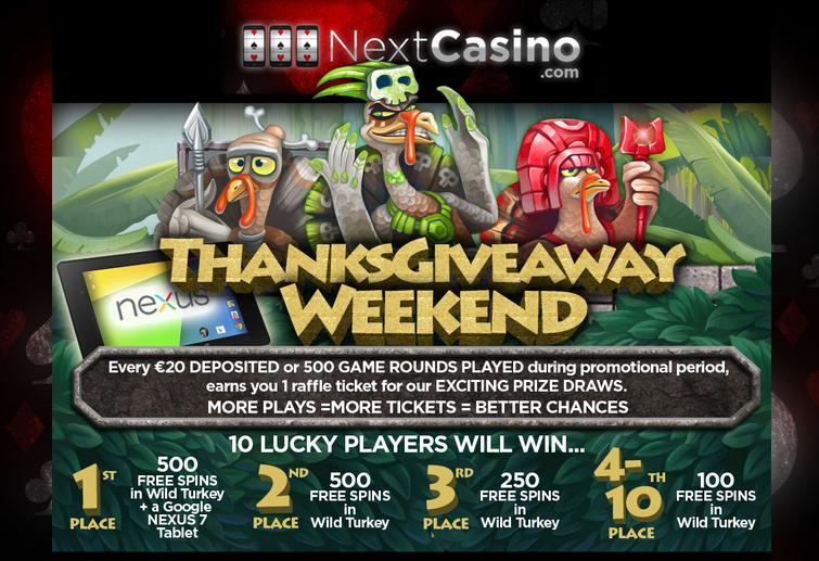 Afifi gambling