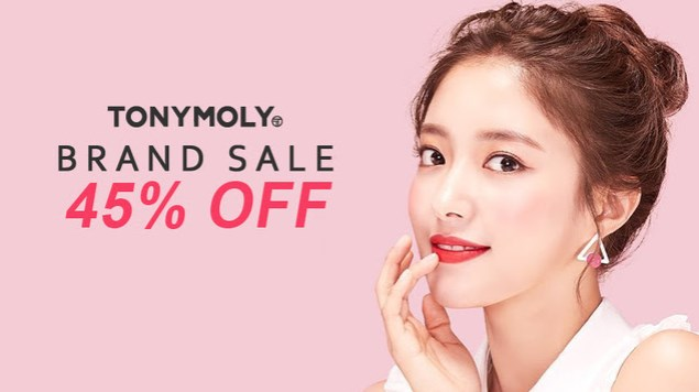 https://cosmetic-love.com/collections/tonymoly
