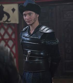 روابط مشاهدة مسلسل أرطغرل Diriliş Ertuğrul الموسم الخامس الحلقة 123 اونلاين الحلقة الثانية مباشر