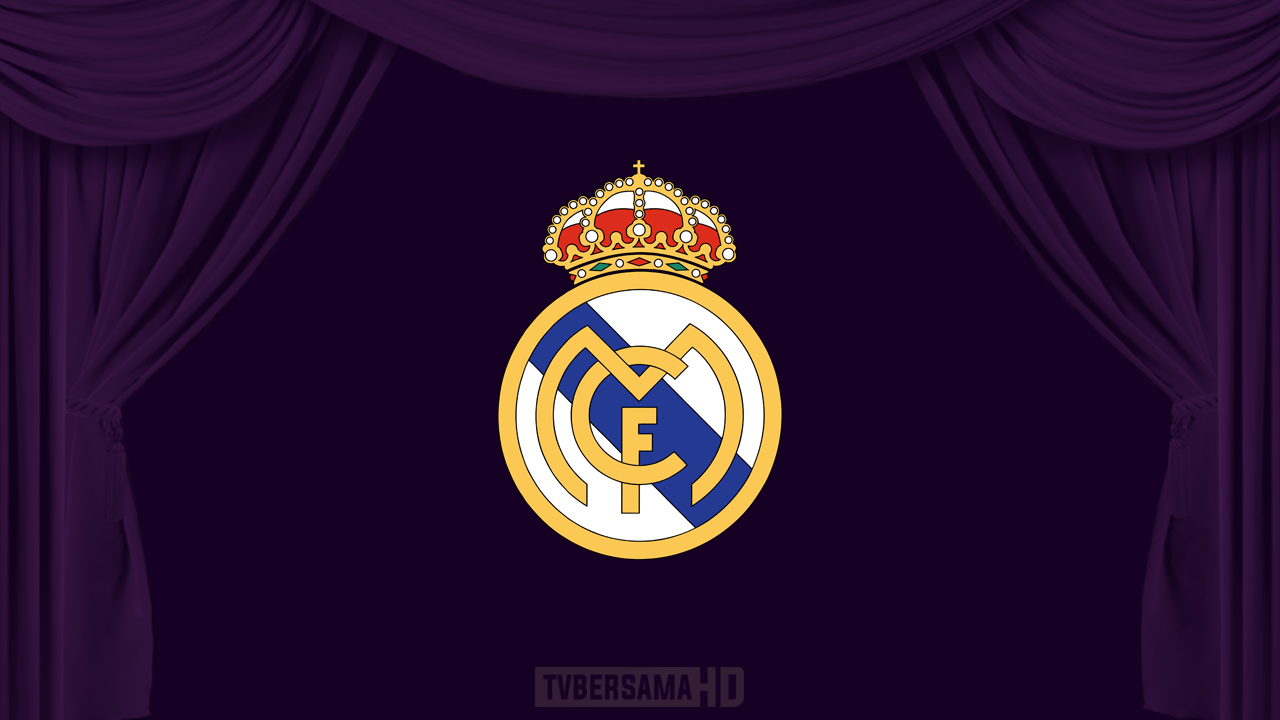 link LIVE Streaming Real Madrid Malam Ini Nonton TV Online Bola Gratis HD di beIN Sports