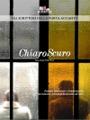 Chiaroscuro, Gli scrittori della porta accanto