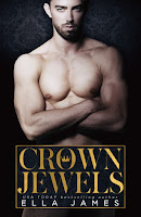 Review For Crown Jewles