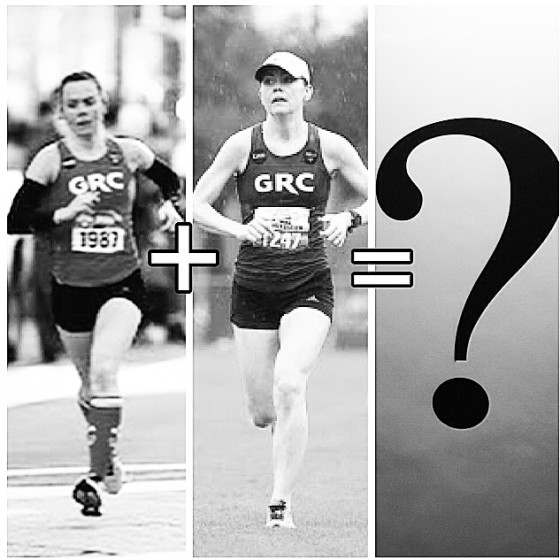 Miles to the Trials: Calculating the Accuracy of Running Calculators