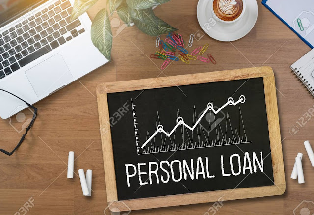 Bijak Gunakan Pinjaman KTA Online