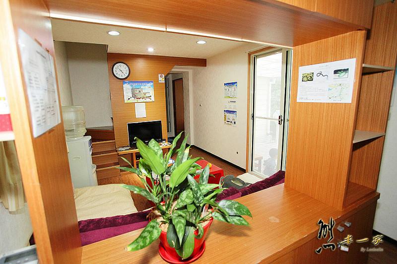 三峽綠能樹屋免費住宿好康|三峽碳中和樂園