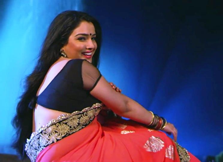 Bhojpuri Sexy Picture Video Mein