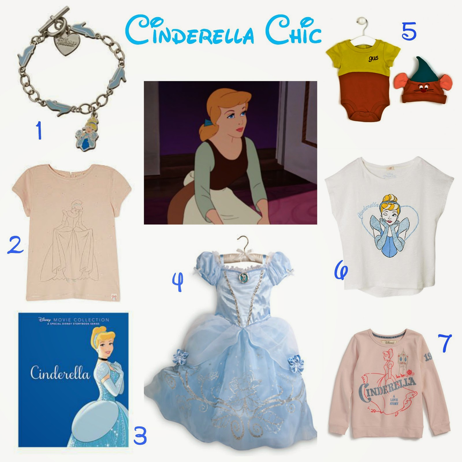 mamasVIB | V. I. BUYS: Welcome to #mamamondays… Pipsticks, Colouring books for adults and Cinderella Chic | cinderella | disney store | disney | cinderelly | film | live action movie | coragae and kind | mango | cinderlla chic | cinderlal fashion | disney store | doll | disney store | john lewis | mango | class movie | princess | cinderella | 1950 movie | classic book | kids fashion | clothe s| style | dishy clothing | cool disney buys | toddler fashion | disney dolls | cinerella bracelet | cinderlla tees | logo tee | sweatshirt with disney print | mamasVIb