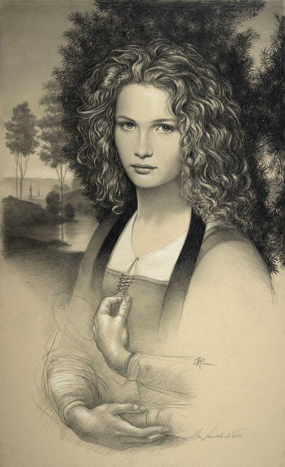 Edson Campos Tutt Art