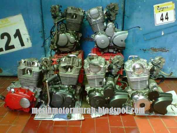 http://mesinmotormurah.blogspot.co.id/p/mesin-motor-segelondongan.html