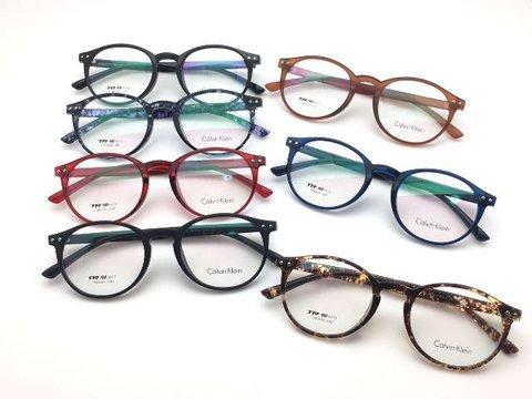 Pertimbangan membeli Kacamata yang sesuai