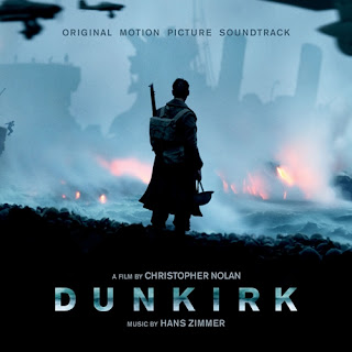 dunkirk soundtracks