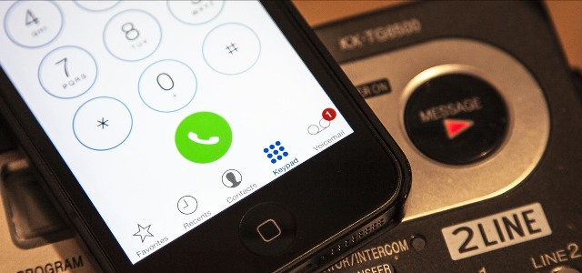 How to Save Voicemails from iPhone to PC/Mac free
