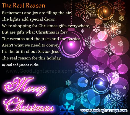 Free Clipart Blinking Christmas Lights