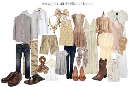 Shopping,Trends,Lifestyle,Fashion Ideas,Accessories,Shopping and Fashion