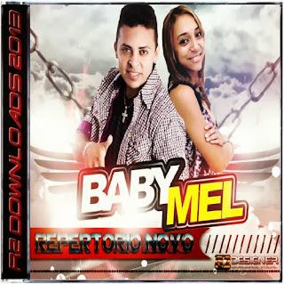 LEVA 2013 SETEMBRO BAIXAR NOIZ CD