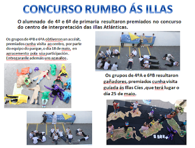 https://issuu.com/kangurines/docs/concurso_rumbo___s_illas