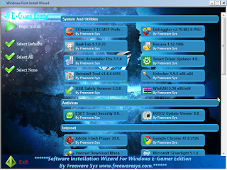 windows 8.1 gamer edition x64 pt-br
