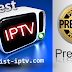 FREE 69 IPTV m3u Playlist Premium World  15-10-2018 list IPTV M3U Links Download iptv m3u 2018