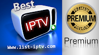FREE 83 IPTV Links Premium World IPTV M3U Playlist 11-08-2018 Download iptv
