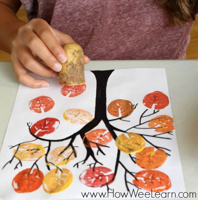 https://www.howweelearn.com/a-fall-leaf-potato-stamp/