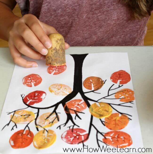 https://www.howweelearn.com/a-fall-leaf-potato-stamp/