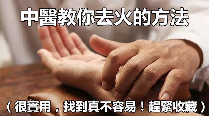 http://www.sharetify.com/2015/08/blog-post_35.html