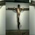 Φρικαλέο! «Βάτραχος Χριστός» για να πουν πως κάνουν…τέχνη!