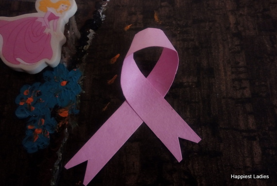breast aware breast cancer india
