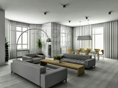 Interior Decorator Salary | Gambar Wallpaper Gratis